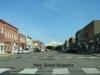 main_street_wabasha