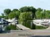 parkside_marina_11