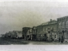 1868-main-street-wabasha