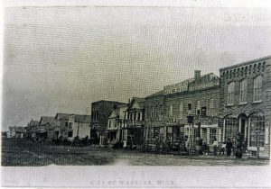 1868 Main Street Wabasah