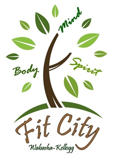 Fit-City-logo