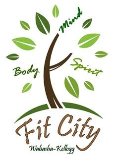 Fit-City-logo