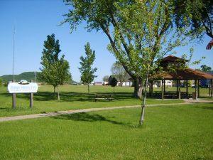 Bruegger Park