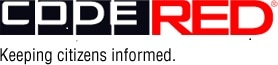 logo-CR-keepingcitizensinformed