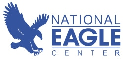 national-eagle-center