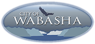 City of Wabasha Logo