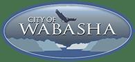 City of Wabasha Logo