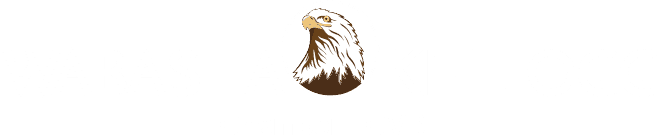 Wabasha Chamber Logo