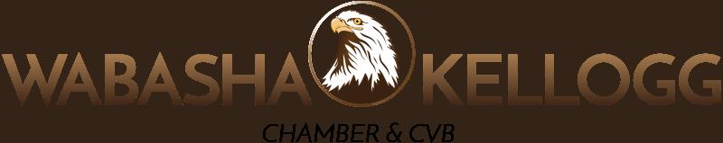 Wabasha-KEllogg Chamber & CVB